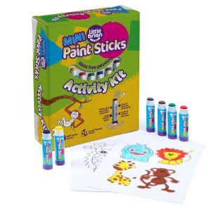 LBPS05MAK-Little-Brian-Paint-Sticks-MINI-Paint-Sticks-Activity-Kit UPDATE JAN 2020